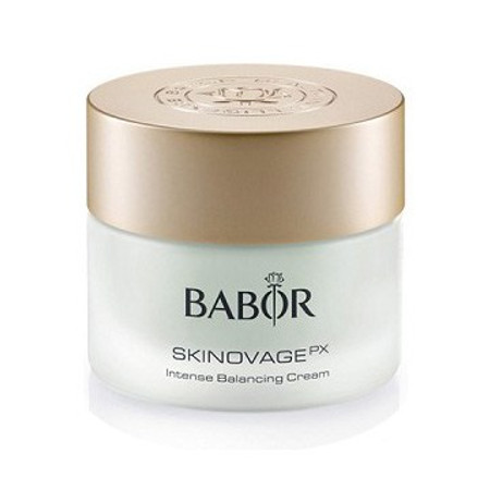 Babor Skinovage PX Perfect Combination Intense Balancing Cream - 1 3/4 oz (472400)