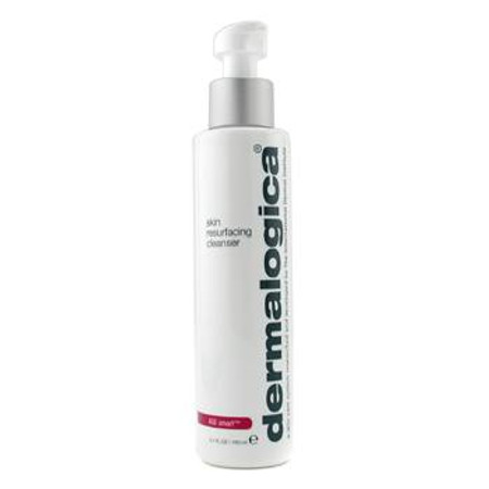 Dermalogica AGE Smart Skin Resurfacing Cleanser - 5.1 oz (101511)