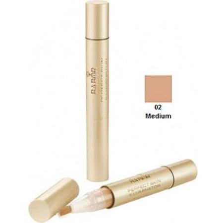 Babor Perfect Skin Illuminator - 4ml - 02 Medium (504302)