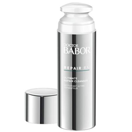 Doctor Babor Repair RX Ultimate Repair Cleanser - 5 1/8 oz (464333)