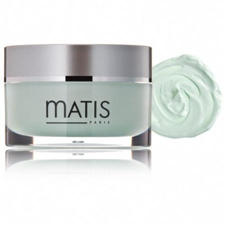 Matis Paris Shine Control Purity Care, 1.69 oz