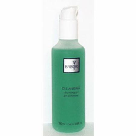BABOR Cleansing Tonic, 6 3/4 oz (200ml)
