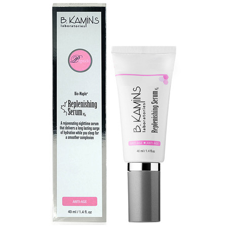 B. Kamins Replenishing Serum Kx - 1.4 oz
