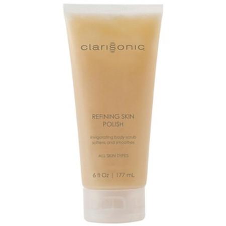 Clarisonic Refining Skin Polish, 6 oz (S2508600)