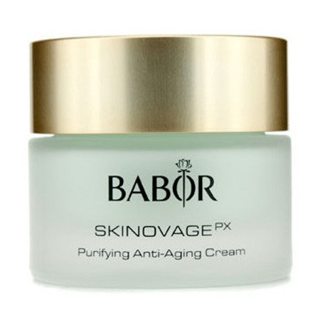 Babor Skinovage PX Advanced Pure Purifying Anti-Aging Cream - 1 13/16 (475400)