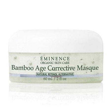 Eminence Bamboo Age Corrective Masque - 2 oz