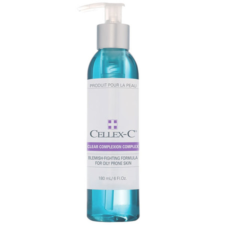 Cellex-C Clear Complexion Complex - 6 oz - Free with $180 Purchase