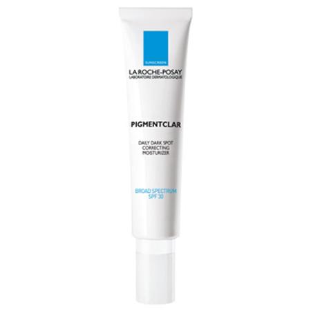 La Roche-Posay Pigmentclar SPF 30 Moisturizer - 1 oz (S14515)