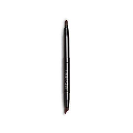 Bare Escentuals bareMinerals Double-Ended Perfect Fill Lip Brush (77074)