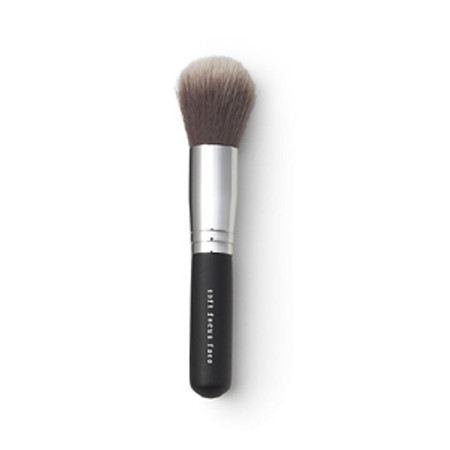 Bare Escentuals Soft Focus Face Brush (38004)