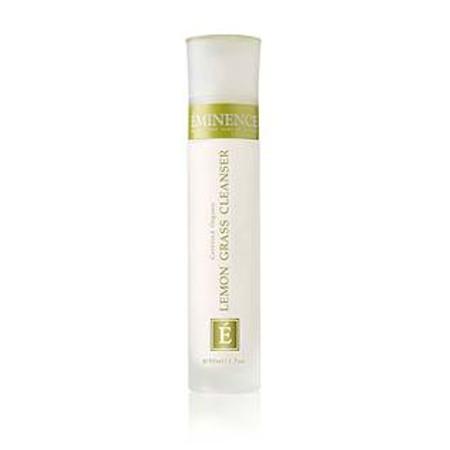 Eminence Lemon Grass Cleanser - 1.7 oz