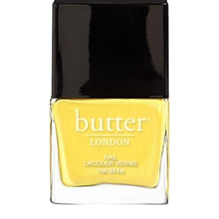 Butter London Nail Lacquer 0.4 oz - Pimms