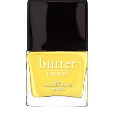 Butter London Nail Lacquer 0.4 oz - Pimms
