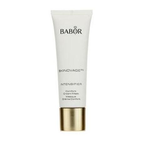 Babor Skinovage PX Intensifier Comfort Cream Mask - 1 11/16 oz (476300)