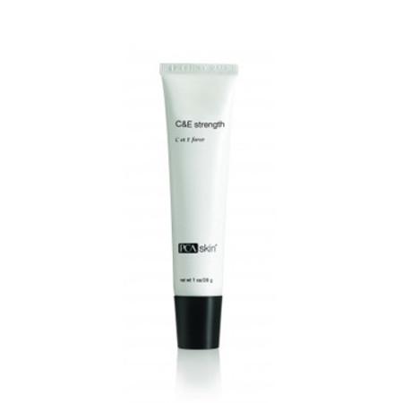 PCA Skin C&E Strength - 1 oz