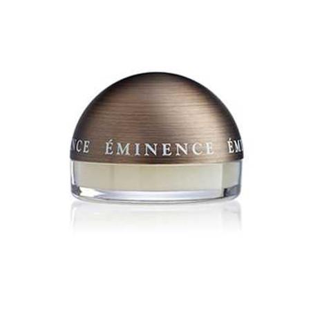Eminence Citrus Lip Balm, .27 oz