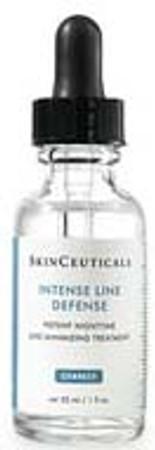 SkinCeuticals Intense Line Defense, 1 oz