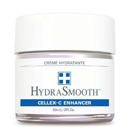 Cellex-C HydraSmooth - 2 oz (E2700)