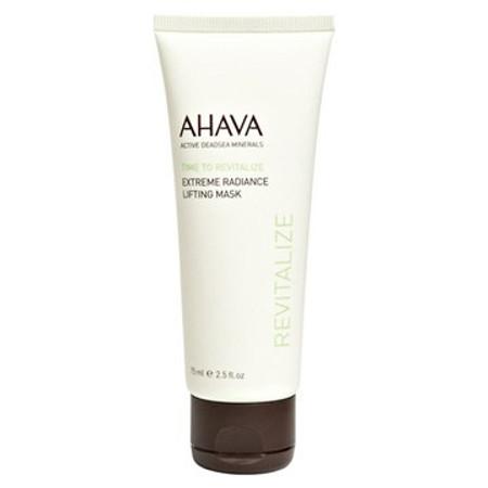 AHAVA Time To Revitalize Extreme Radiance Lifting Mask - 2 5 oz
