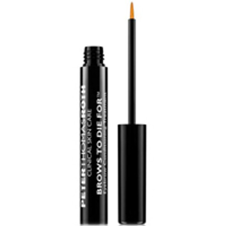 Peter Thomas Roth Brows To Die For - .14 oz