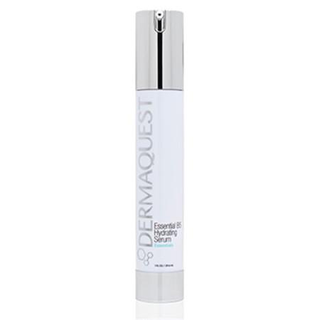DermaQuest Essential B5 Hydrating Serum - 1 oz (DQ01710)