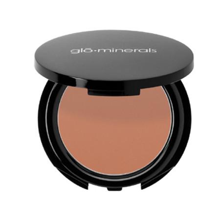 GloMinerals gloBlush 0.12 oz - Sandalwood