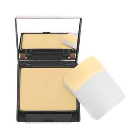 Sothys Radiance Powder Compact - Translucide