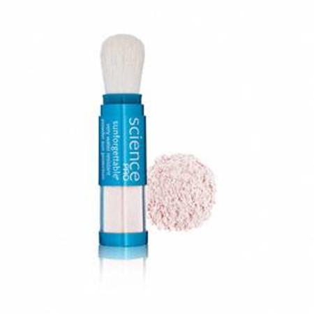 Colorescience Loose Mineral Sunscreen SPF 30 Sunforgettable - Fair  - .21 oz (403101295R1)