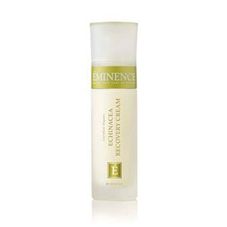 Eminence Echinacea Recovery Cream - 1 oz