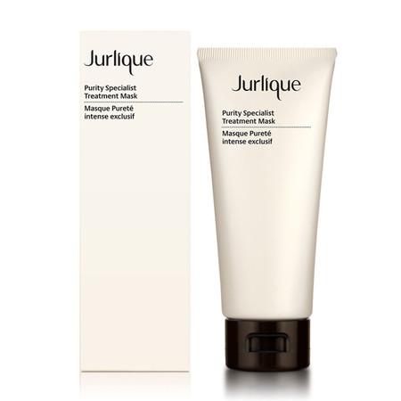 Jurlique Purity Specialist Treatment Mask - 3.7 oz (112100)