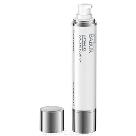 Doctor Babor Lifting RX Dual Eye Solution - 2x15ml (464341)