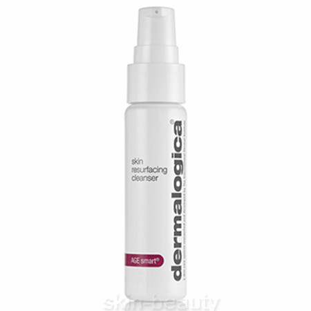 Dermalogica Age Smart Skin Resurfacing Cleanser Travel size - 1 oz (101512)