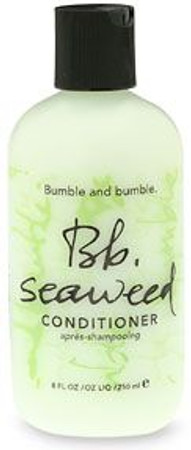 Bumble & Bumble Seaweed Conditioner, 8 oz
