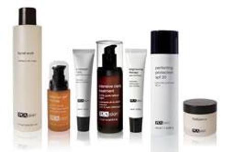 PCA Skin Pigment Control Sensitive Solution - Full Size