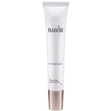 Babor Skinovage Calming Eye Cream - 1/2 oz (444111)