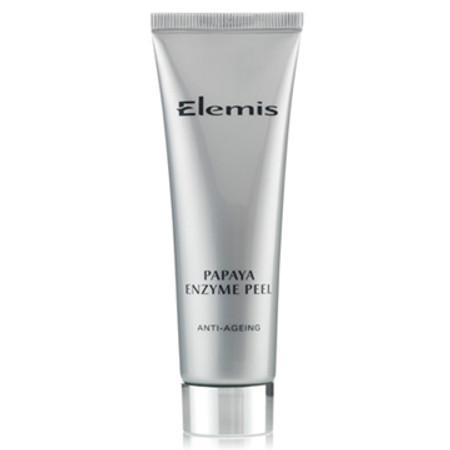 Elemis Papaya Enzyme Peel - 1.7 oz