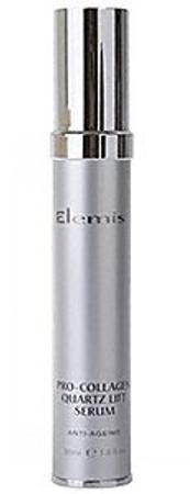 Elemis Pro-Collagen Quartz Lift Serum - 1 oz - Free with $250 Purchase