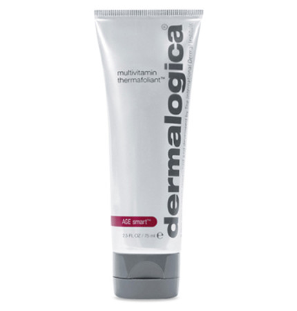 Dermalogica AGE Smart Multivitamin Thermafoliant - 2.5 oz (111030)