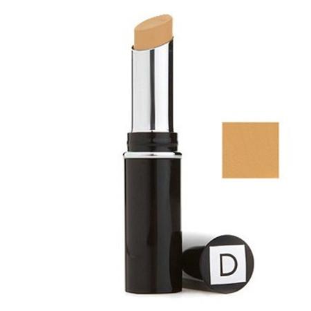 Dermablend Quick-Fix Concealer - 0.16 oz - Caramel (808460)