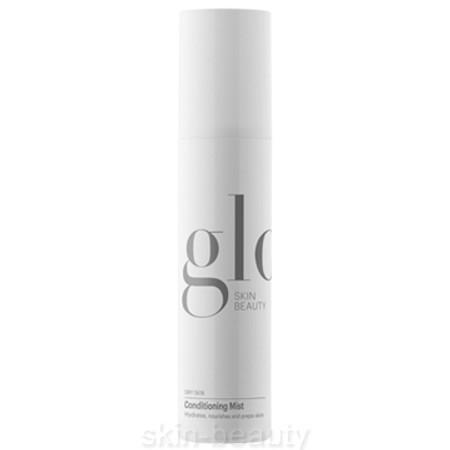 Glo Skin Beauty Conditioning Mist - 4 oz (607-1)
