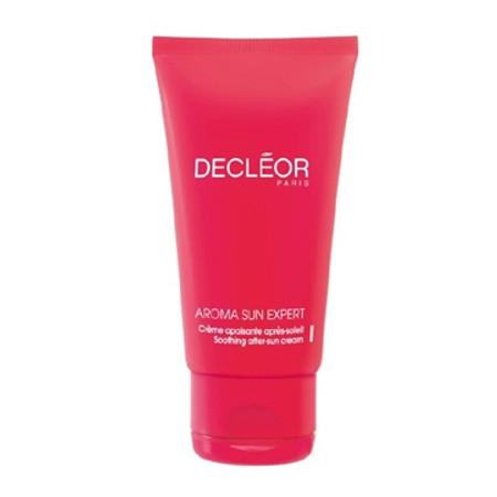 Decleor Aroma Sun Expert Soothing After-Sun Cream, 1.7 oz