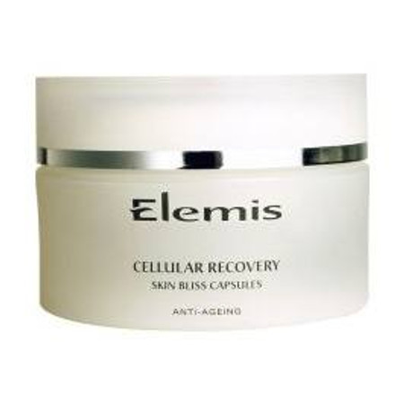 Elemis Cellular Recovery Skin Bliss Capsules - 60 capsules - Free with $315 Purchase
