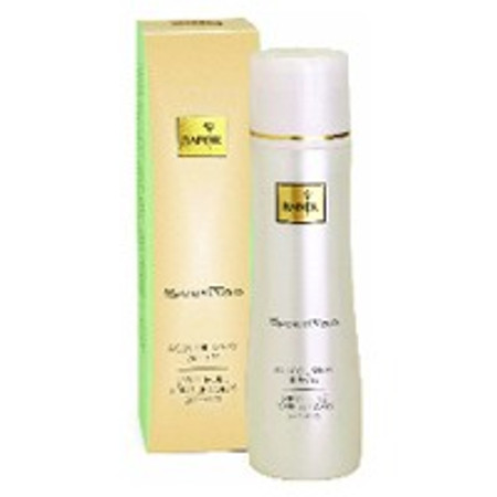 BABOR ScenTao Body Oil Spray Bi-Phase, 6.75 oz (200 ml)