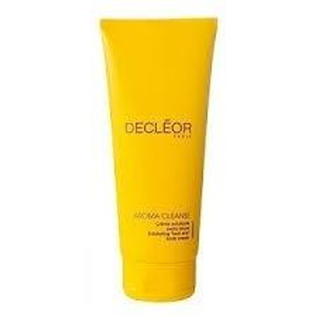 Decelor Aroma Cleanse Smoothing and Cleansing Body Care, 6.7 oz - Free with $176 Purchase
