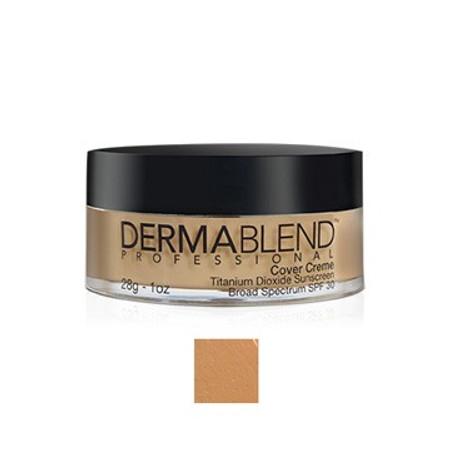 Dermablend Cover Creme SPF 30 - 1 oz - Golden Bronze (Chroma 4 1/2) (800744)