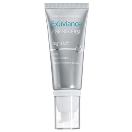 Exuviance Age Reverse Night Lift - 1.7 oz