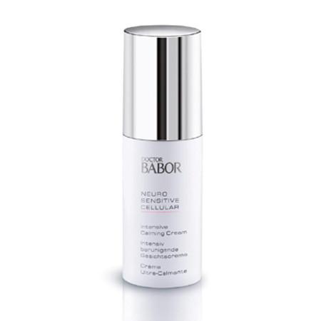 Doctor Babor Neuro Sensitive Cellular Intensive Calming Cream - 1 3/4 oz