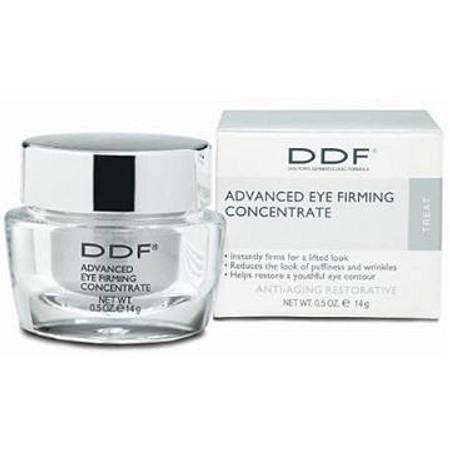 DDF Advanced Eye Firming Concentrate, .5 oz