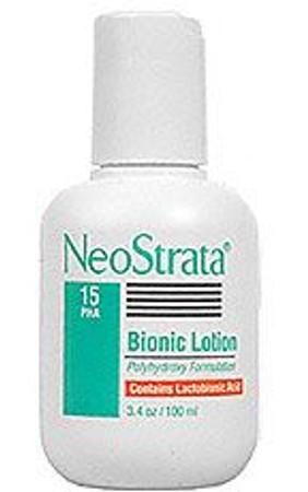 NeoStrata Bionic Lotion, 3.4 oz