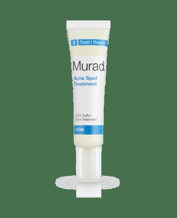 Murad Acne Spot Treatment - .5 oz